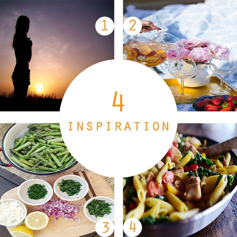 4-Inspiration-Week-#1