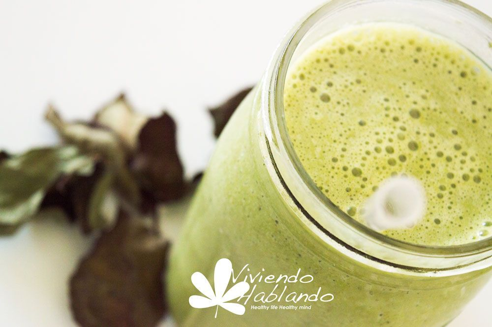 green-smoothie-2