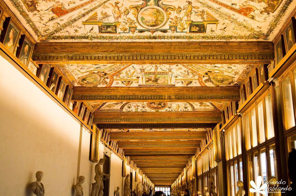 florencia-4-galeria-dei-uffizi