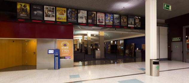 cines axion-alcoy-vivirenalcoy (2)