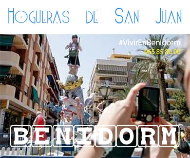 pisos-apartamentos-hoteles-playa-benidorm-levante-poniente-rincon-de-loix-turismo-visual-home-inmobiliaria-alquiler-vente-vivir-en-noche-de-san-juan-hogueras-2013