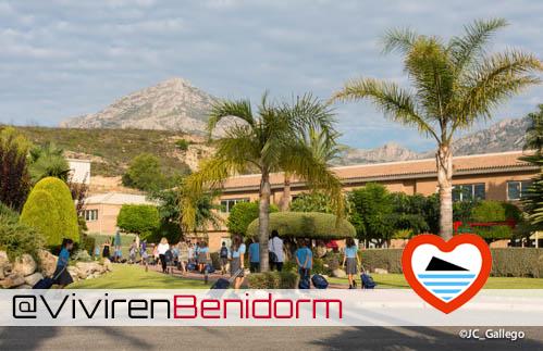 colegios-benidorm-inlges-elians-pisos-casas-viviendas-inmobiliaria-benidorm-lanucia