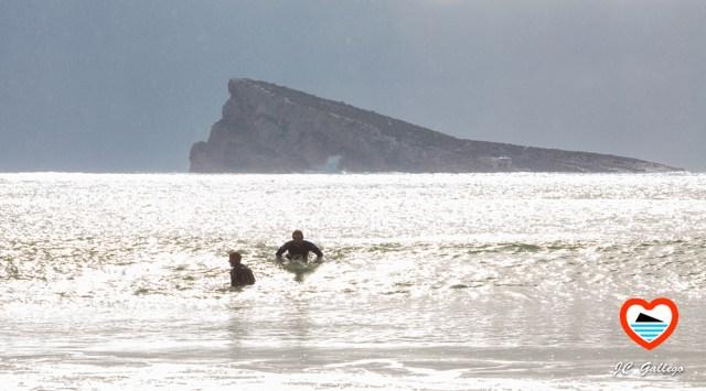 surfista-en-benidorm-alicante