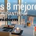 mejores-restaurantes-benidorm