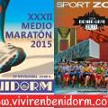 we-run-benidorm-medio-maraton-benidorm