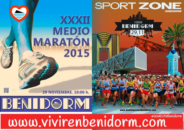 we-run-benidorm-medio-maraton-benidorm