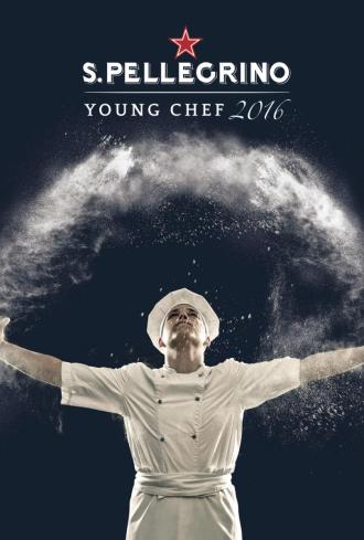 san pellegrino young chef out