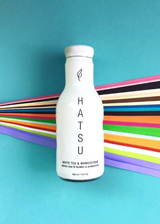 hatsu out 2