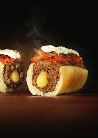 burgerdog-out