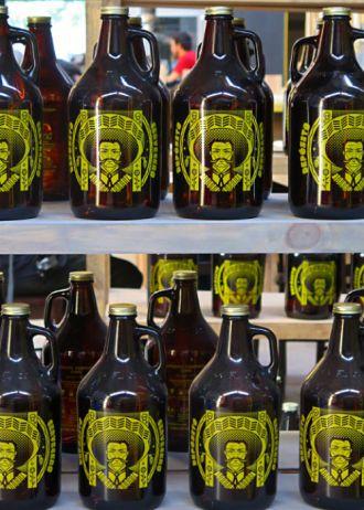 deposito-cervecero-zapata-out