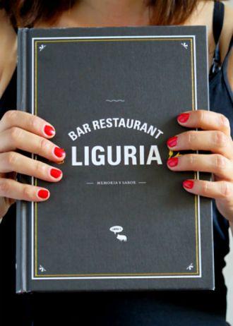 bar-liguria-out