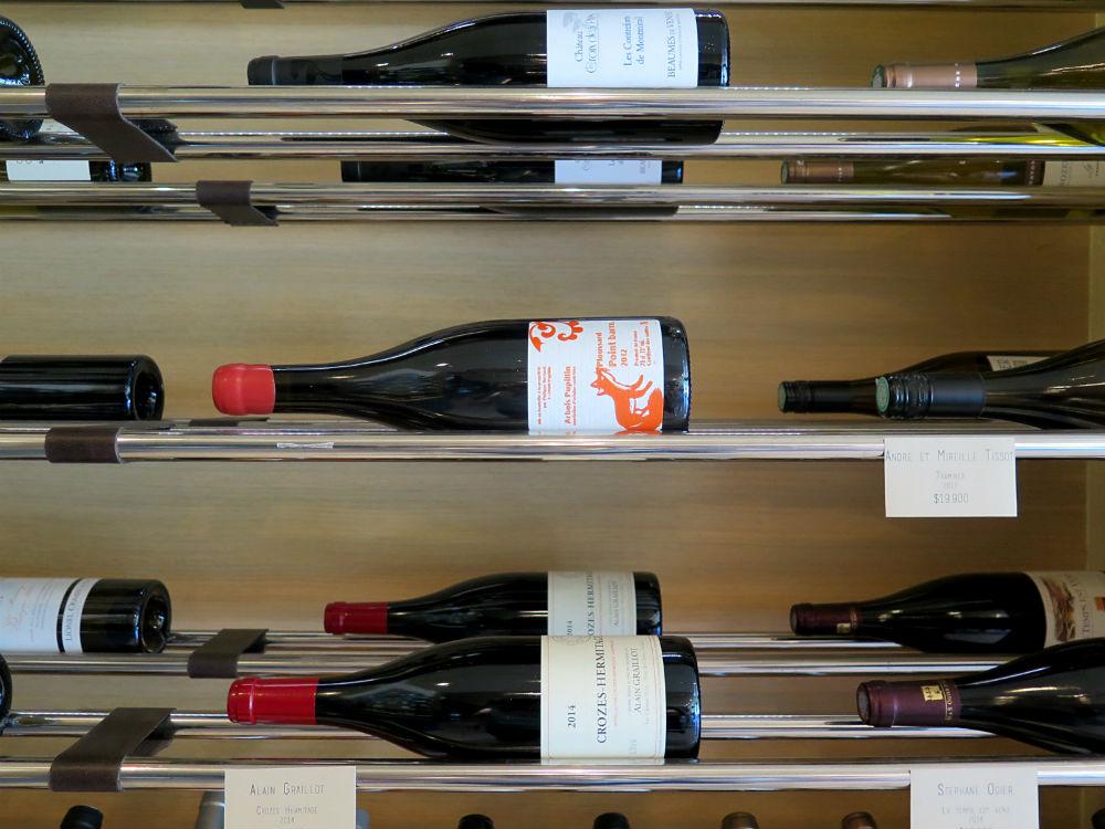 le-dix-vins-1