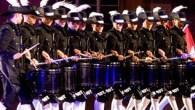 Le Top Secret Drum Corpsnous présente un spectacle de tambours d'une extrême précision et une […]