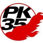 pk-35logo