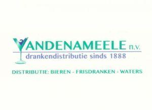 logo vandenameele