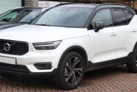 1200px-2018_Volvo_XC40_First_Edition_T5_AWD_Automatic_2.0_Front