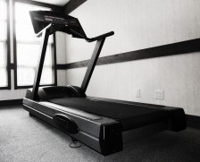 http://www.vo-thuat.net/the-importance-of-using-treadmill-to-physical-health/