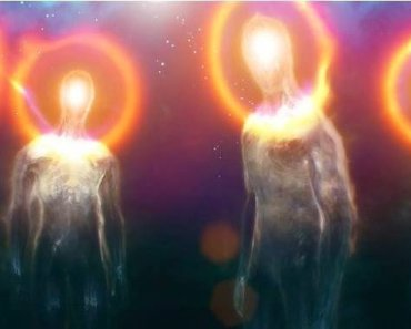 extraterrestre-