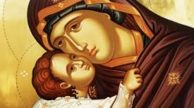 Traditii de Sfanta Maria Mica - Nasterea Maicii Domnului @ Romania