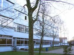 Berufsbildungszentrum