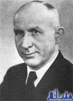 Dr. Tinnes Anton