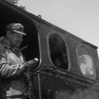 Provenza: a bordo di un trenino storico