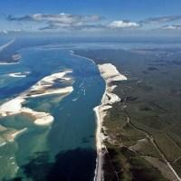 Aquitania: una terra di frontiera piena di sorprese