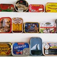 Marsiglia: mangiare pesce fresco low cost