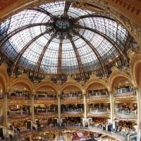 La nostra Parigi: IX Arrondissement (Rive Droite)