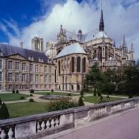 Due Giornate del Patrimonio: il meglio di Parigi