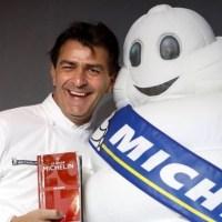 Michelin 2017: sulla Francia nuova pioggia di stelle