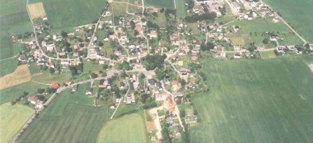 Luftbild Zobes klein