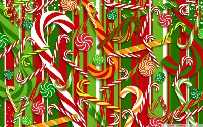 100 Best HD Christmas Wallpapers for Your Desktop