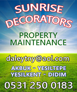 Sunrise-Decorators1