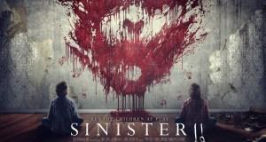 movie-sinister-2-wallpaper-1024x768
