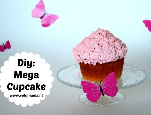 megacupcake