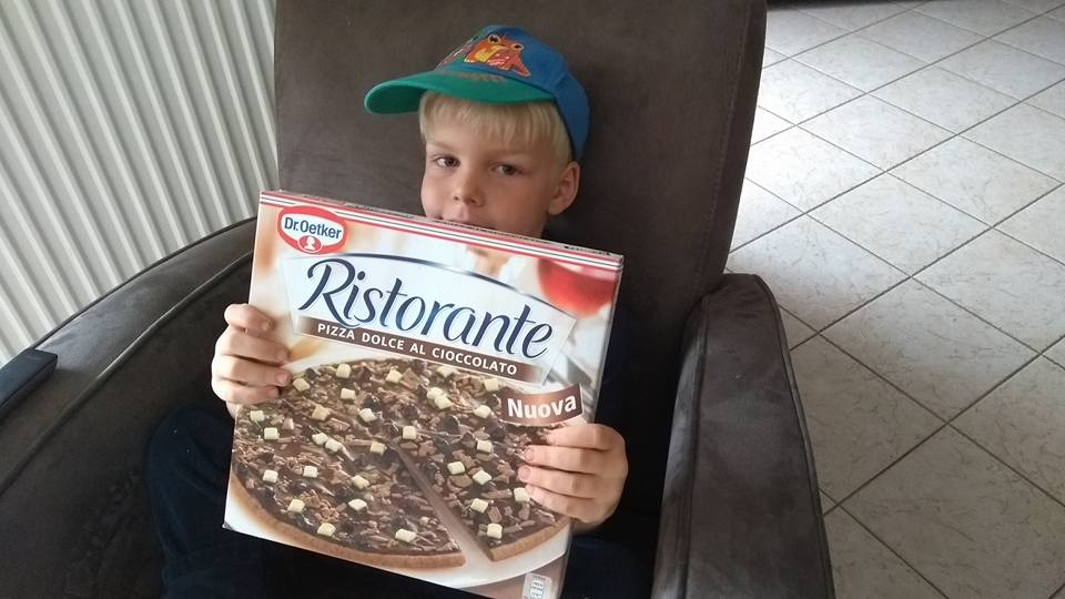 chocopizza2