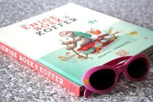 het-enige-boek-in-je-koffer