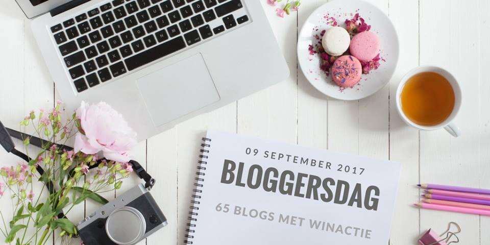 bloghop-september