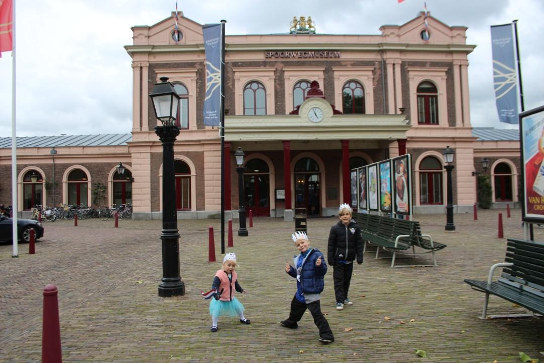 spoorwegmuseum-utrecht-ingang