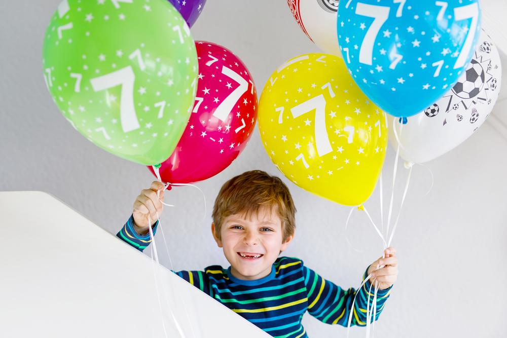 cadeautips-jongen-7-jaar