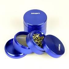 buying weed grinders 1