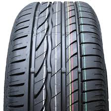 car tyres to last longer 2