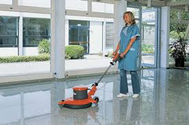 hiring reputable commercial office cleaning 1