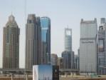 3_DUBAI (2)