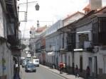 5_BOLIVIA (7)