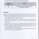 CE_Alzante_Scorrevole_19