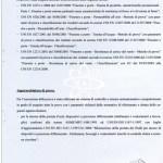 CE_Alzante_Scorrevole_5