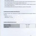 CE_Alzante_Scorrevole_6