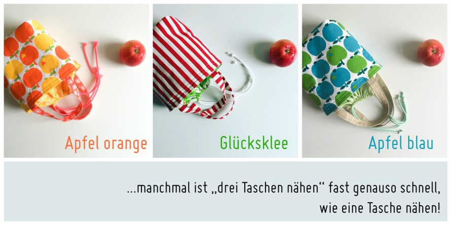 Lunch_box_collage2